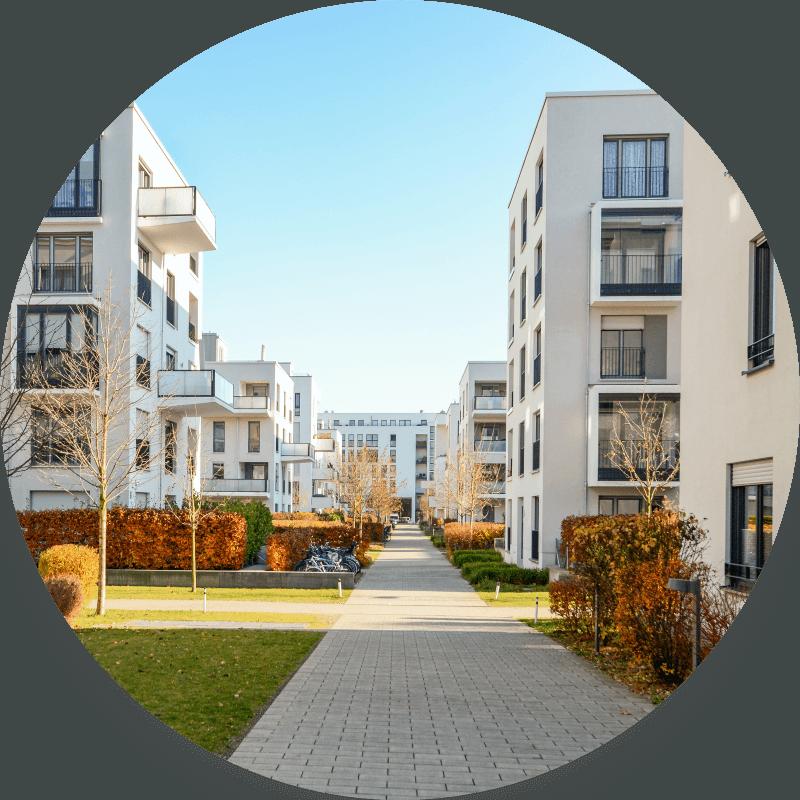 Uslugi-porzadkowe-na-osiedlach-mieszkaniowych