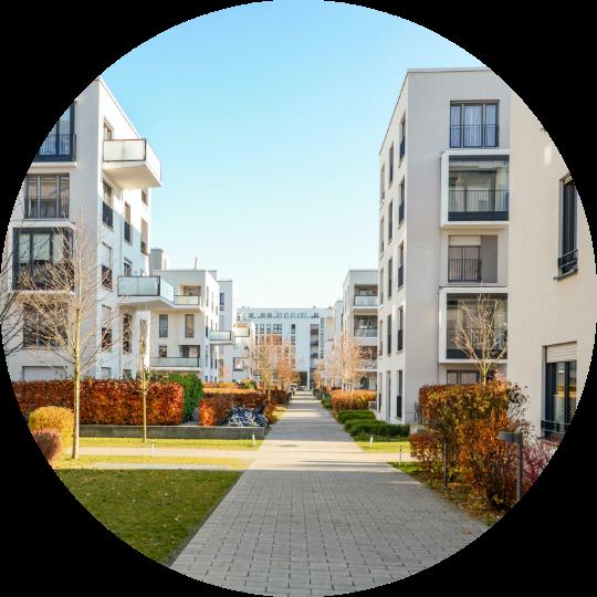 Uslugi-porzadkowe-na-osiedlach-mieszkaniowych-min